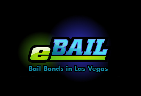 Clark County Nevada Bail Bonds Services